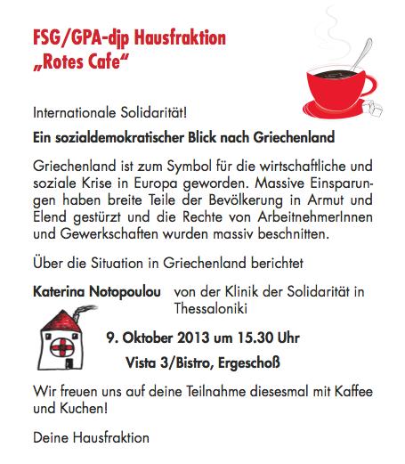 Einladung Zum Cafe Animefc Info