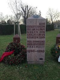Zentralfriedhof 1 small