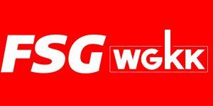 FSG-wgkk