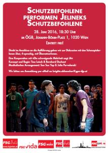 Plakat (PDF)
