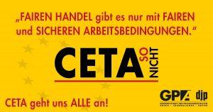 ceta-so-nicht